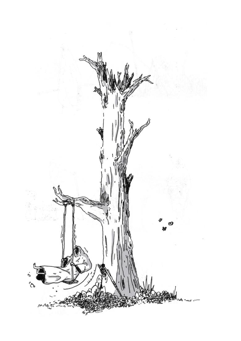 arbregris